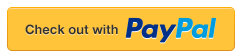 paypal-buttons-